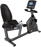 Life Fitness RS3 GO Ligfiets - Gratis montage-1