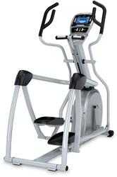 Vision Fitness S7100 HRT Crosstrainer - Gratis montage