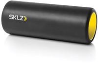 SKLZ Barrel roller - extra stevige Foam roller-2