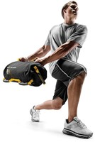 SKLZ Super Sandbag - Hoogbelastbare Trainingszak-1