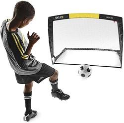 SKLZ Goal EE - Opvouwbaar voetbaldoel