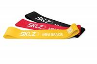 Extra afbeelding voor product SK6800097-0831345005005