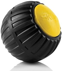 SKLZ Accuball - Trigger Point Release Massagebal