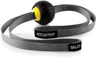 SKLZ Accustrap Massage Bal-1