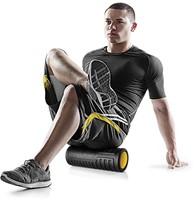 SKLZ Travel Barrel Roller - Duurzame Massage Roller-3