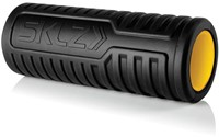 SKLZ Travel Barrel Roller - Duurzame Massage Roller-1