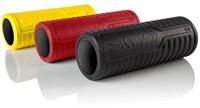 SKLZ Barrel Roller XG - ultra stevige Foam Roller Zwart (extra firm)-3