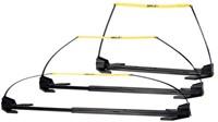 SKLZ Verstelbare Horden Pro (6 Pack)-1