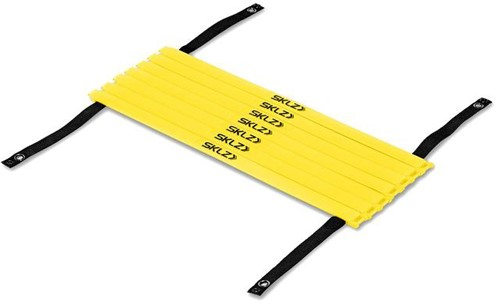 SKLZ Quick Speed Ladder Pro-3