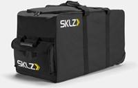 SKLZ Equipment Bag SKLZ-EQUIPBAG_4