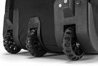 SKLZ Equipment Bag Sporttas 1