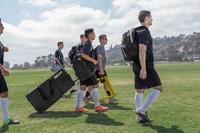 SKLZ Equipment Bag Sporttas 3
