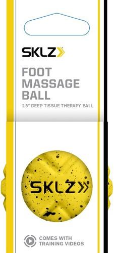 SKLZ Foot Massage Ball 1