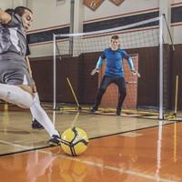 SKLZ Quickster Futsal Goal - Zaalvoetbal Doel-2