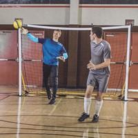 SKLZ Quickster Futsal Goal - Zaalvoetbal Doel-3