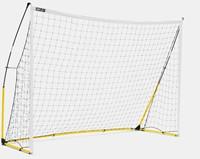 SKLZ Quickster Futsal Goal - Zaalvoetbal Doel-1