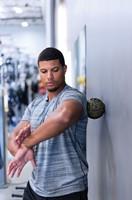 SKLZ Targeted Massage Ball 5