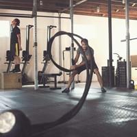 SKLZ Training-Rope-Pro 4