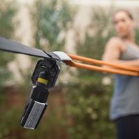 SKLZ Universal Anchor - Universeel Fitness Anker-2