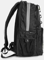 SKLZ backpack 3