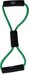 Slazenger Chest Expander groen/blauw