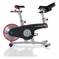 Life Fitness LifeCycle GX Spinbike - Gratis montage-2