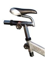 Extra afbeelding voor product STD-68-zilver