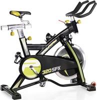 Spinbike / Spinningfiets