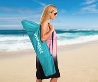 Sport brella beach chair 7