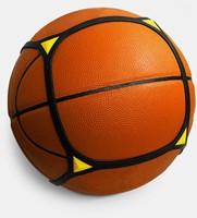 SKLZ Square Up - Basketbal-1