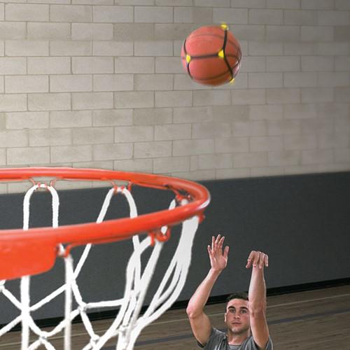 SKLZ Square Up - Basketbal-2