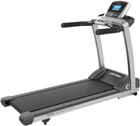 Life Fitness T3 GO Loopband - Demo-1
