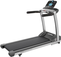 Life Fitness T3 Track Loopband - Demo model-1
