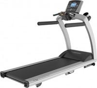 Life Fitness T5 GO Loopband - Gratis trainingsschema-1