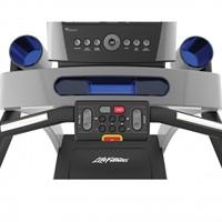 Life Fitness T5 GO Loopband - Gratis trainingsschema-2