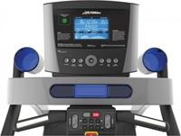 Life Fitness T5 GO Loopband - Gratis trainingsschema-3