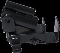 Body-Solid Pivoting T-Bar Row Platform