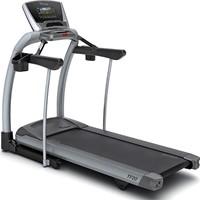 Vision Fitness TF20 Elegant Loopband - Gratis montage-1