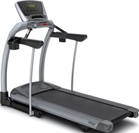 Vision Fitness TF20 Classic Loopband-1