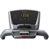 Vision Fitness TF20 Classic Loopband-2