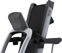Vision Fitness TF20 Classic Loopband-3