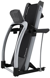 Vision Fitness TF20 Touch loopband