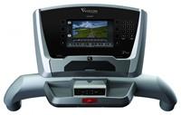 Vision Fitness TF40 Elegant loopband-3
