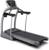 Vision Fitness TF40 Elegant loopband-2