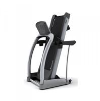 Vision Fitness TF40 Elegant loopband-1