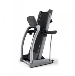 Vision Fitness TF40 Elegant loopband