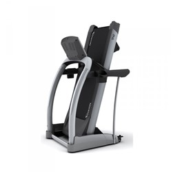 Vision Fitness TF40 Touch Loopband