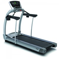 Vision Fitness TF40 Touch Loopband-2