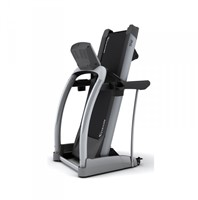 Vision Fitness TF40 Classic loopband-2