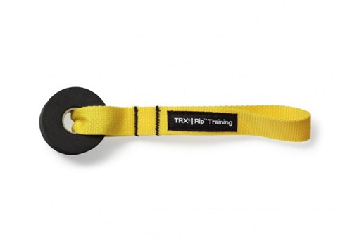 TRX Rip Trainer Basic Kit deuranker